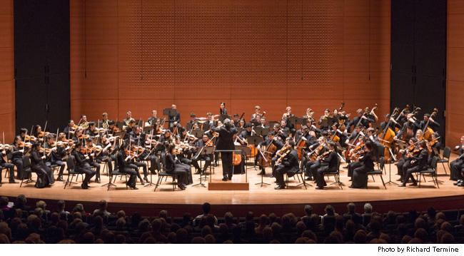 music division - the juilliard school