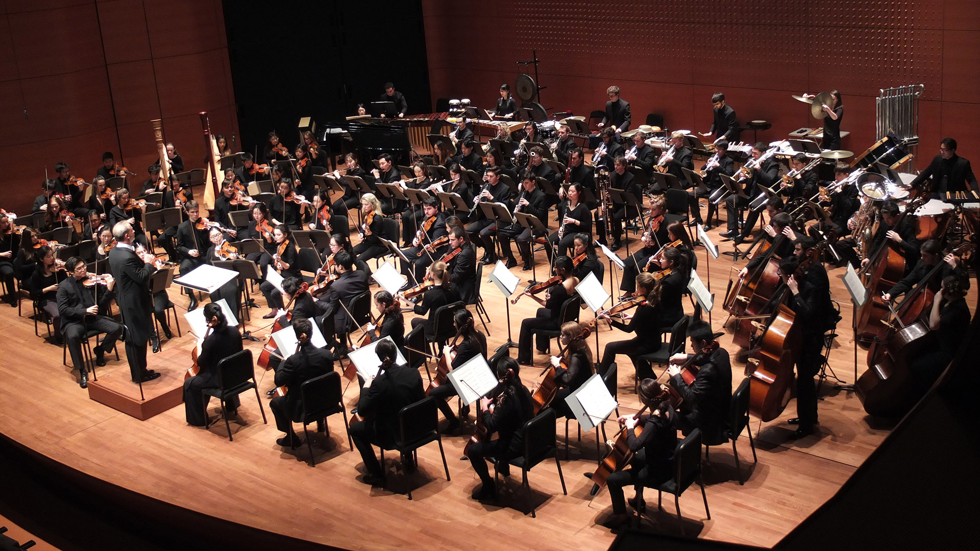 What Is Juilliard >> Music Division - The Juilliard School - Acalog ACMS™